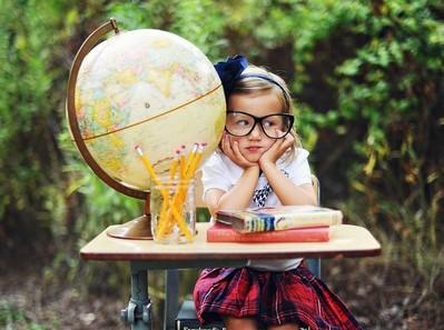 4 способа заинтересовать ребенка чтением!