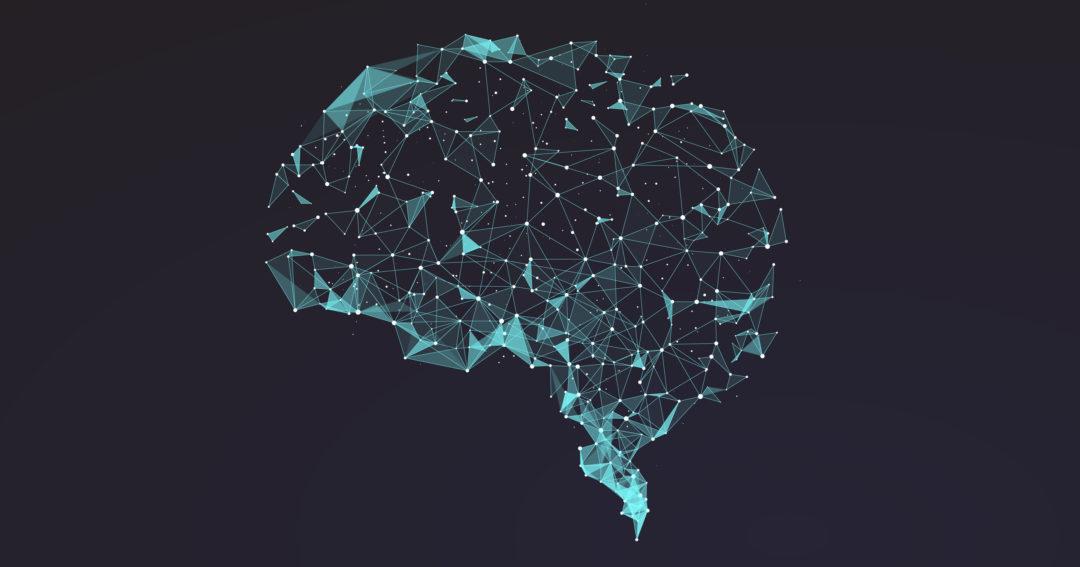 Книги про мозг. ТОР-3