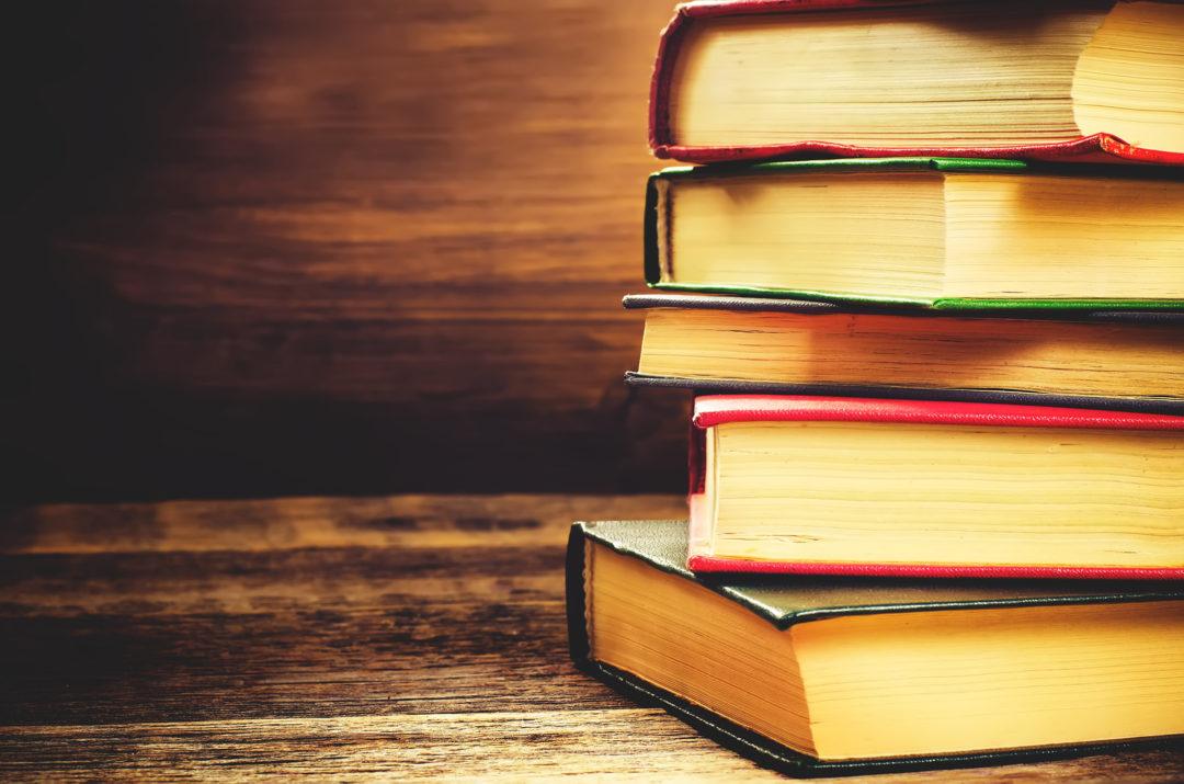 Книги для мама. Подборка интересных книг для родителей