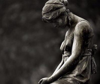 Как выразить соболезнования?