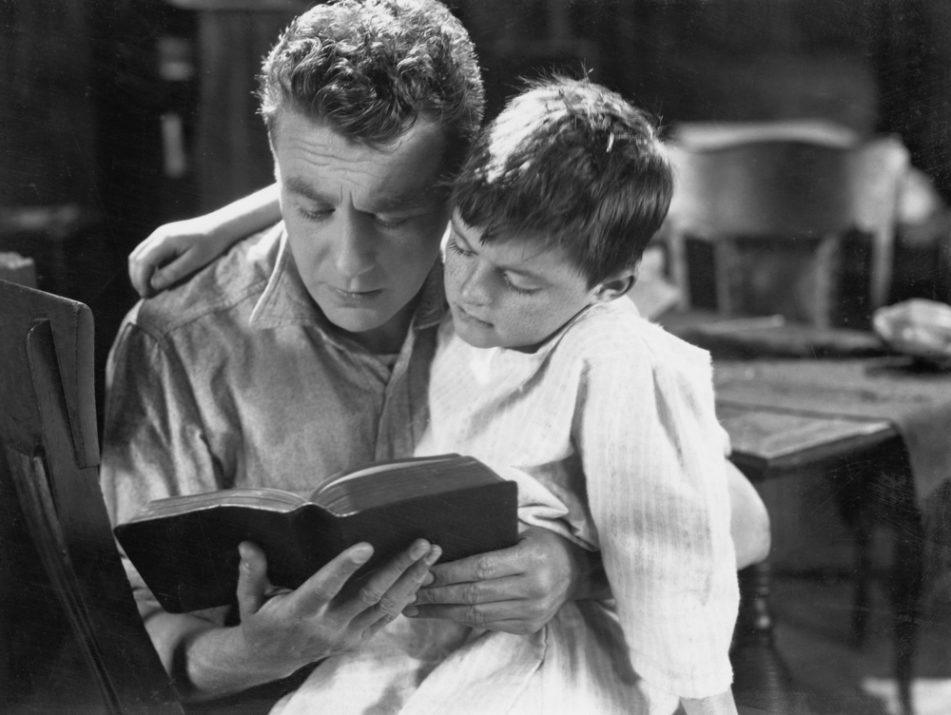 Как научить ребенка читать? Полезные упражнения!