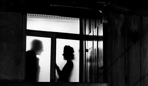 Рассказы о любви: 2 истории с комментариями психолога