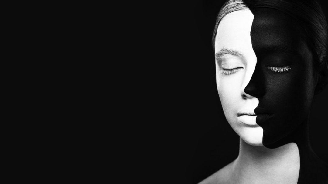Психологические роли: когда страшно снять маску