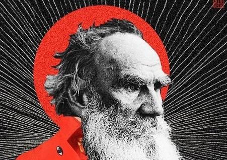 Дзенская притча от Льва Толстого и психология от Чехова