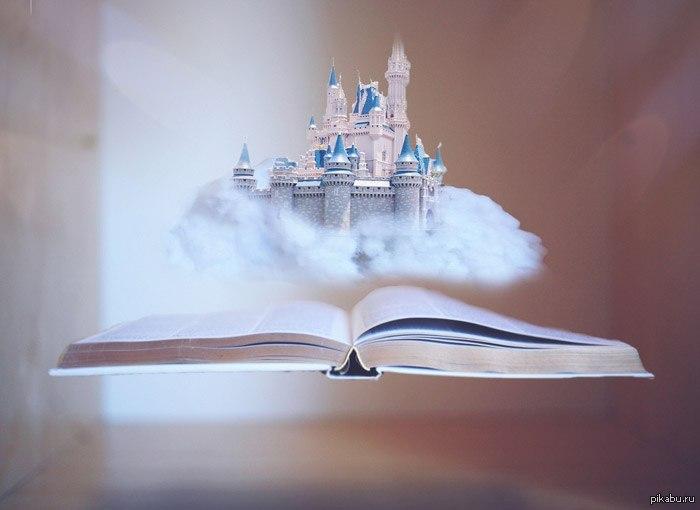 Книжки для малышей до года: виммельбухи, искалки и не только!